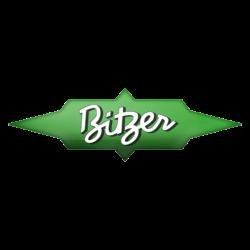 Bitzer partner Refrigeration ECRItaly BeijerRef