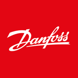 Danfoss partner Refrigeration ECRItaly BeijerRef