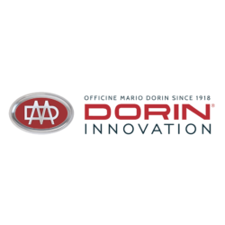 Dorin partner Refrigeration ECRItaly BeijerRef
