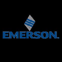 EMERSON partner Refrigeration ECRItaly BeijerRef