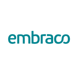 Embraco partner Refrigeration ECRItaly BeijerRef