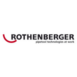 Rothenberger partner Refrigeration ECRItaly BeijerRef