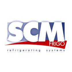 Scm partner Refrigeration ECRItaly BeijerRef