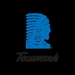 TECUMSEH partner Refrigeration ECRItaly BeijerRef