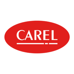 Carel partner refrigeration ECRItaly BeijerRef
