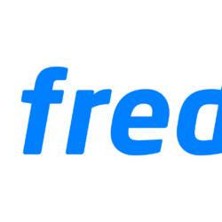 Freddox logo
