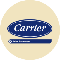 1986-2000-2015 - Carrier