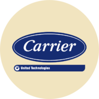 2009 Carrier
