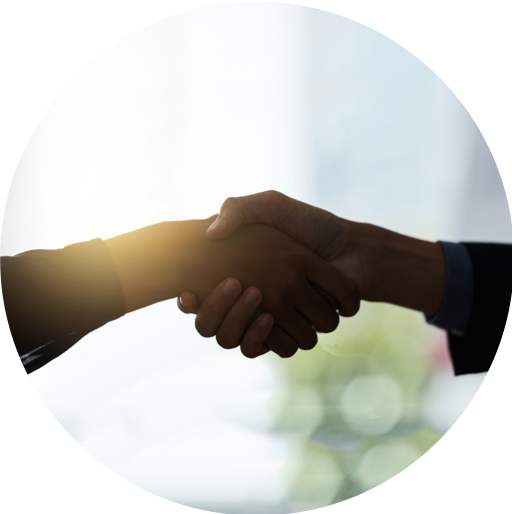 Beijer Ref Italy - Sostenibilità - Partner