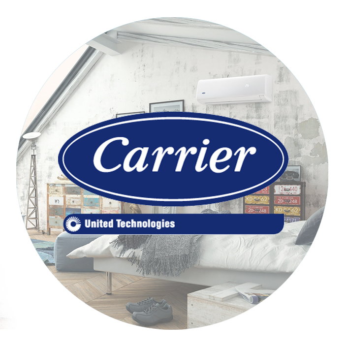airconditioning-carrier-airconditioning-beijerref