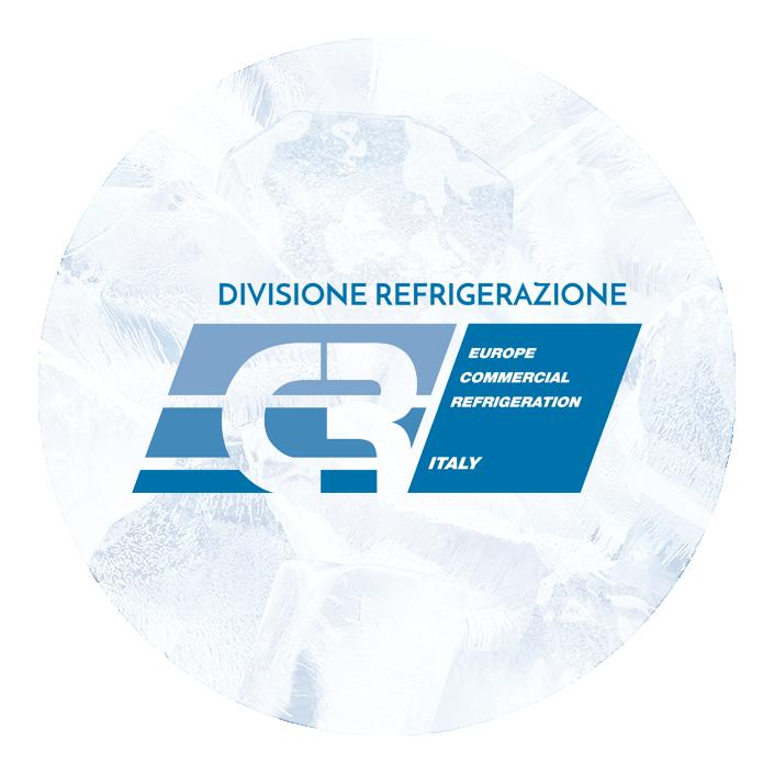 Refrigeration - Ecr Italy - Beijer Ref Italy